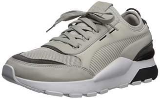 Puma Men's RS-0 Sneaker M US