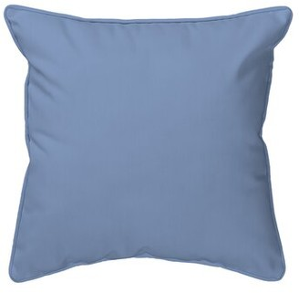Outdoor Throw Pillows Shop The World S Largest Collection Of Fashion Shopstyle