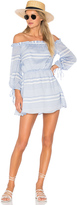 Lovers + Friends x REVOLVE Get Lost Dress