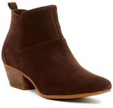 Timberland Carleton Ankle Boot
