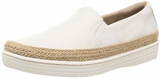 Clarks Women's Marie Sail Loafers