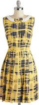 Bea & Dot Director's Cute Dress