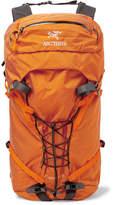 Arc'teryx Alpha Ar 35 Ripstop Backpack