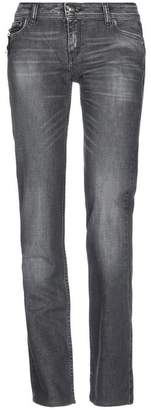 Kaporal 5 Denim trousers