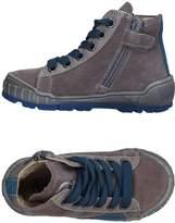 Naturino Low-tops & sneakers - Item 11320006