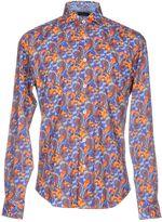 Ganesh Shirts