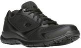 Dr. Scholl's Men's Turbo Running Shoe