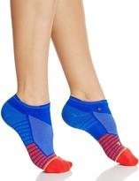 Stance Midnight Gardener Low Socks