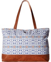 Roxy Another Beach Tote