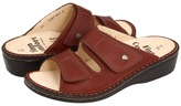 Finn Comfort Jamaica - 82519 Women's Slide Shoes