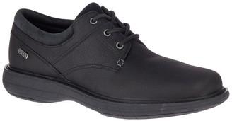 Merrell World Vue Leather Sneaker