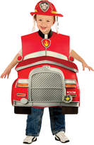 Rubie's Costume Co PAW Patrol Marshall Costume - Kids