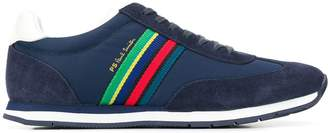 Paul Smith Prince sneakers