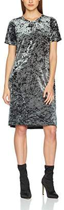 Ichi Women's Caddy DR Party Dress,(Size of : S)