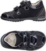 Primigi Low-tops & sneakers - Item 11320354