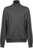 Brunello Cucinelli Sweatshirts