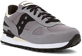 Saucony Men's Shadow Vegan