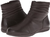 SoftWalk Hanover Women's Shoes