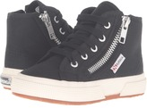Superga 2795 COTJ (Infant/Toddler/Little Kid/Big Kid)