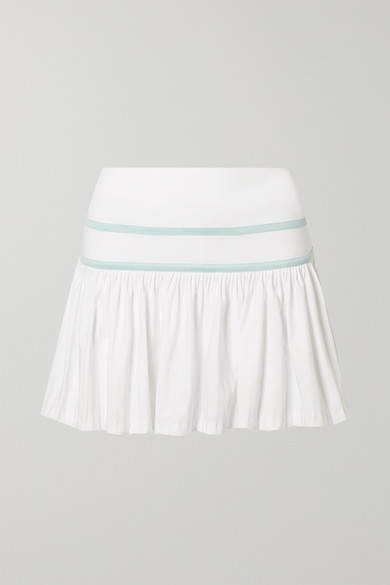3ba81f8fe6 Tennis Skirts For Women - ShopStyle