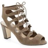Manolo Blahnik Women's 'Attal' Gladiator Sandal