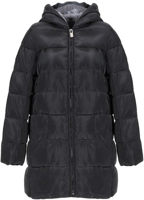 Biancoghiaccio Jackets
