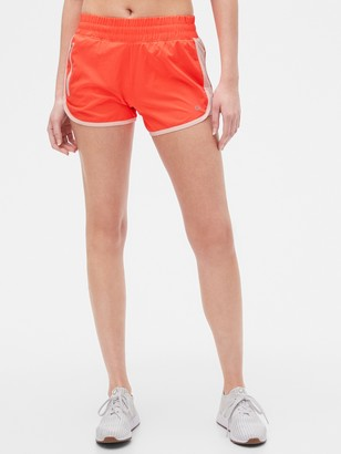 Gap GapFit Colorblock Shorts