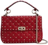 Valentino 'Rockstud Spike' crossbody bag