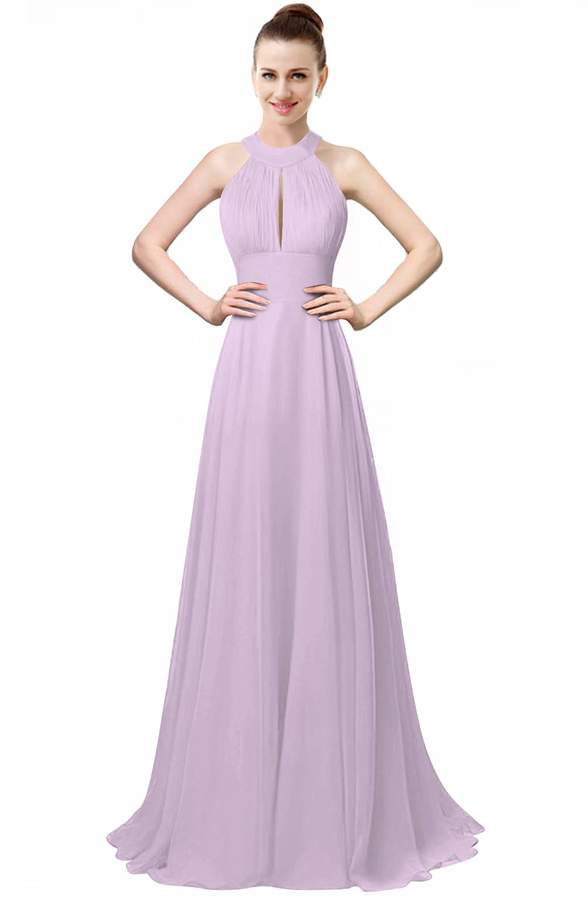 41e77af0585 Purple Dresses For Bridesmaid - ShopStyle Canada