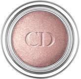 Christian Dior Fusion Mono Eyeshadow