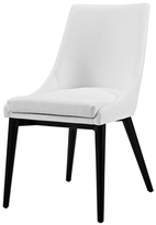 Modway Viscount Dining Chair
