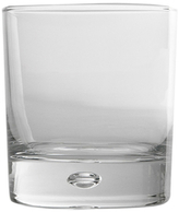 Berghoff Casa Whiskey Glasses (Set of 6)