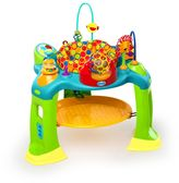 Rhino Oball Bounce-O-Bunch Activity Center