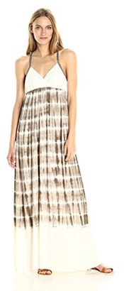 Splendid Women's Treatment Maxi