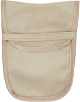 Cottweiler Tan Service Pocket Pouch