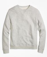Brooks Brothers Crewneck Sweatshirt
