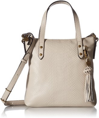 The Sak Collective Sophie Crossbody Satchel Cross Body