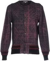 Carven Sweatshirts - Item 12019699