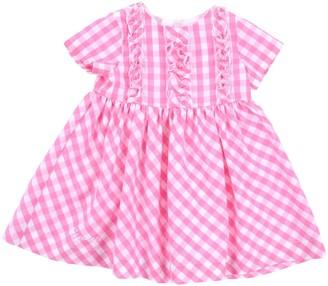 Peuterey Dresses