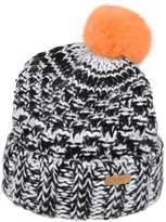 Barts Hats - Item 46515593
