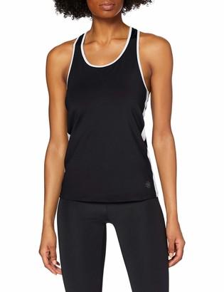 Aurique Amazon Brand Women's Sports Top