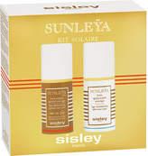 Sisley Sunleÿa G.E Sun Care Kit