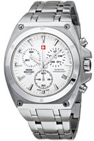 Swiss Military Men's watches SM34021.02