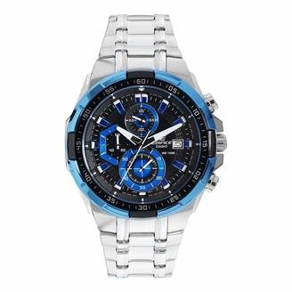 Casio Edifice Men's Watch EFR-539D-1A2VUEF