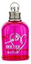 Cacharel NEW Amor Amor In a Flash EDT Spray 50ml Perfume