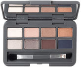 STOWAWAY The Dawn to Dusk Eye Palette