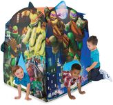 Play-Hut Playhut Teenage Mutant Ninja Turtles Play Tent by Playhut