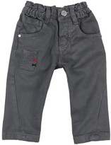 Manuell & Frank Casual pants - Item 13033583