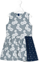 No Added Sugar Best Of Both Worlds - kids - Cotton/Polyester/Viscose/polyester - 3 yrs