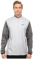 Nike 1/2 Zip Shield Top